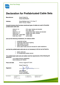 Declaration_for_Prefabricated_Cable_Sets_20160822.pdf